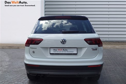 VW-TIGUAN-WHITE