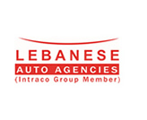 Lebanese Auto Agencies