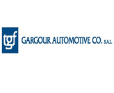 GARGOUR AUTOMOTIVE CO. SAL